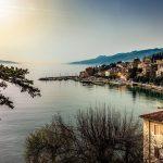 Najpiękniejsze miejsca w Europie, czyli gdzie warto podróżować?