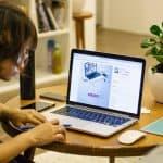 Jak się projektuje sklepy internetowe?
