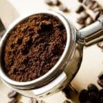 Czy warto kupić profesjonalny ekspres do kawy, do domu?