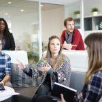 Co warto wiedzieć o działaniu terminali płatniczych?