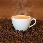 Czy kawa z ekspresu smakuje lepiej?