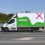 Co oferują firmy transportowe?