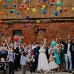 Jak wybrać najlepszego Dj na wesele?