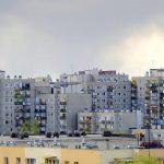 Czy można kupić nowe mieszkanie bez pośredników?