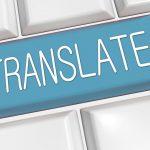 Jak wygląda tłumaczenie z pdf?
