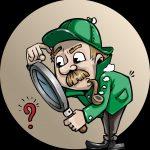 Wybieramy agencję detektywistyczną – na co zwrócić uwagę?