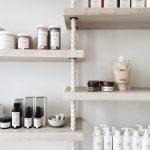 Olej arganowy – czy można zastąpić nim balsam do ciała?