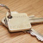 Czy warto korzystać z biura nieruchomości?