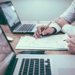 Fundusze inwestycyjne – jak działają