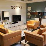 Jak zadbać o funkcjonalność mieszkania