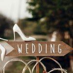 Jak uatrakcyjnić wesele?
