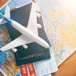 Wyjazd na stałe za granicę – jak się do niego przygotować?
