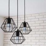 Jak znaleźć odpowiednie oświetlenie do domu?
