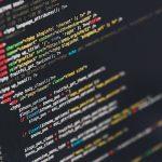Na czym polega optymalizacja stron www?