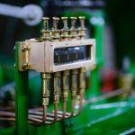 Urządzenia ułatwiające pracę firm produkcyjnych