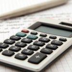 Jak przebiega kupno nieruchomości?