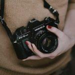 Jakie aparaty są dostępne w sprzedaży?