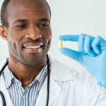Jak radzić sobie z chorobami tarczycy?