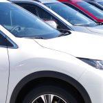 Jak dbać o system wydechowy auta?