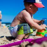 Zabawki rozwijające wyobraźnię i kreatywność