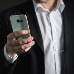 Co zrobić żeby nasz smartfon działał dłużej?