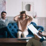 W jakich przypadkach sprawdzi się terapia grupowa?