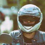 Ekwipunek prawdziwego motocyklisty
