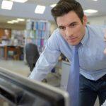 Pracownicy z zagranicy – jak przygotować ich do pracy w Polsce?