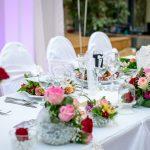 Rzeczy, o których należy pamiętać podczas wesela