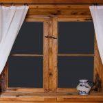 Jakie efekty daje montaż dekoracji okiennych?