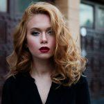 Makijaż permanentny brwi – jak długo trwa zabieg?