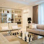 Jak urządzić salon by zachwycić swoich gości?
