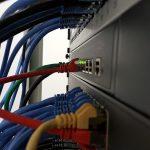 Elektryka w biurze – jak ją zaplanować?