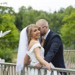 Gdzie może odbyć się sesja ślubna?