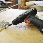 Jakie narzędzia trzeba mieć w warsztacie?