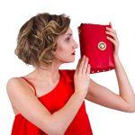 Włoskie torebki – czy faktycznie są takie dobre?