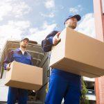 Co usprawni dostawę towaru?