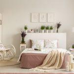 Jak wybrać doskonałą komodę do sypialni?