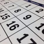 Czy kalendarz to dobry sposób na promocję?