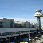 Jak z lotnisk w Barcelonie najszybciej dotrzeć do centrum?