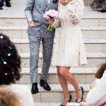 Na ślub koleżanki – kilka praktycznych i gustownych pomysłów na prezent