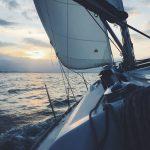 Jak skomplementować osprzęt żeglarski?