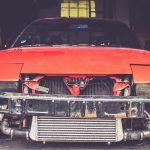 Co można zrobić z uszkodzonym samochodem?