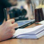 Business English – czyli specjalistyczne słownictwo dla danej branży