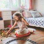 Jak na co dzień zwiększać aktywność swojego dziecka?