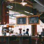 Jak nadać restauracji spójnego charakteru?