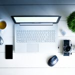 Nowy komputer, poleasingowe podzespoły – czy to opłacalne?