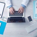 Jakie korzyści daje oprogramowanie  dla gabinetu stomatologicznego?