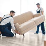 Jak stylowo urządzić swoje mieszkanie?