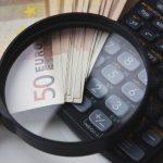 Na czym polega gwarancja spłaty COSME i DE DE MINIMIS